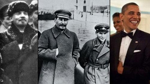 lenin-stalin-obama-hidden-hand-500x281.jpg