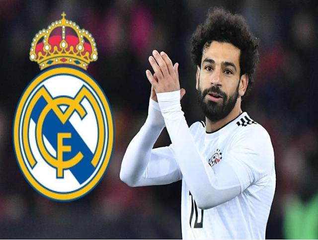 """ليفربول يعلن الإستغناء عن""""محمد صلاح""""بعد إصابته مع المنتخب المصري"""