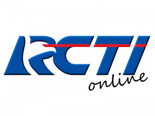 {focus_keyword} RCTI Online | Nonton RCTI Live Streaming Gratis Streaming RCTI Liga Champions