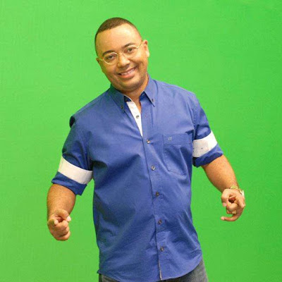 Dudu Nobre canta samba sobre volta da escravidão e internautas ficam revoltados