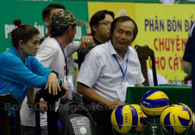 TS Nguyễn Văn Hùng: Tôi mong chỉ đoán đúng 50% vì tiếc cho chủ nhà