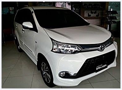 review toyota grand new veloz all camry hybrid 2019 2017 avanza in uk