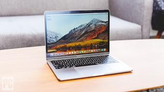 Kinh nghiệm xem cấu hình Laptop (mua laptop mới/cũ)
