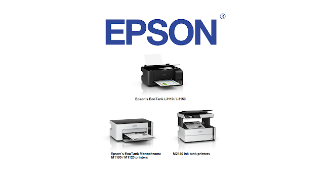 EPSON M2100 DRIVER DOWNLOAD