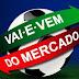 CHEGOU! Primeiro reforço do Botafogo para 2018 desembarca no Rio; confira