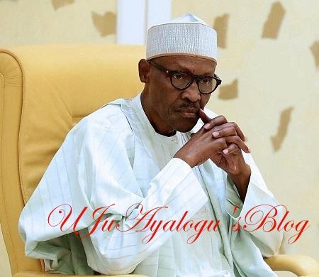 Buhari has deceived Nigerians –Turaki