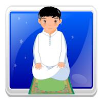 أفضل التطبيقات الإسلامية للاندرويد