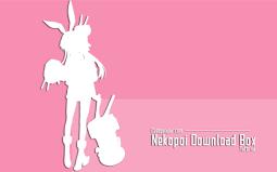 Membuat Download Box Responsive Nekopoi v2