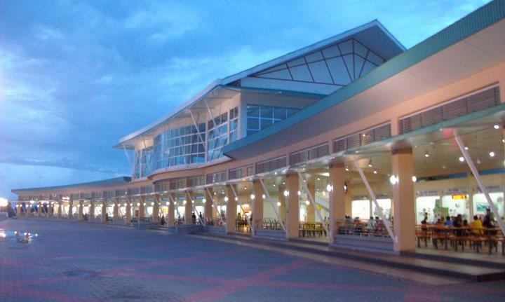 Menjejaki apa yang menarik di Kuching Sarawak, negeri yang terkenal dengan pelbagai khazanah semulajadi dan hidupan liar di Malaysia. Ini adalaha 10 Tempat Menarik di Kuching, Sarawak yang MESTI pergi!