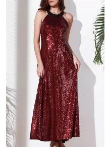 Zaful Backless Dresses