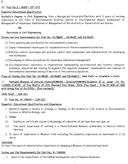 Ministry-of-Environment-page-2