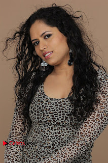 Actress Maya Chandran Picture Shoot Gallery 0008.jpg