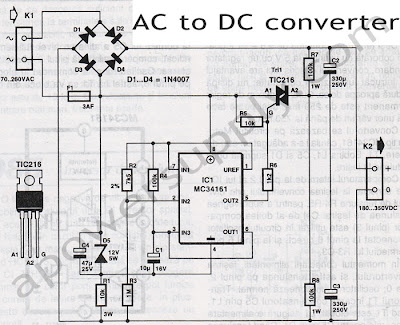 Ac Voltage Source Symbol Resistor Symbol wiring diagram