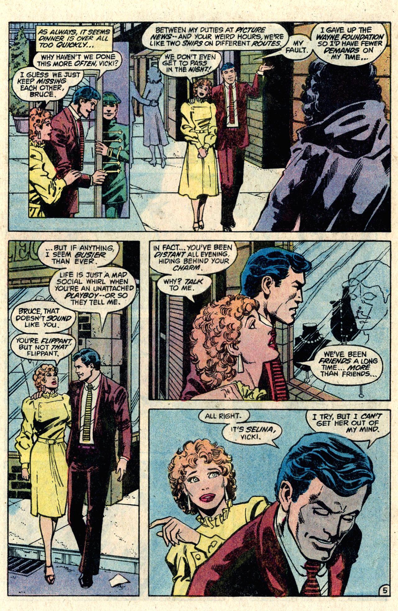 Detective Comics (1937) 525 Page 8