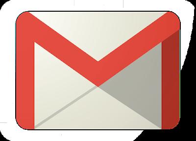 logo 1162901 1280 - Google blocca gli allegati .JS in GMail