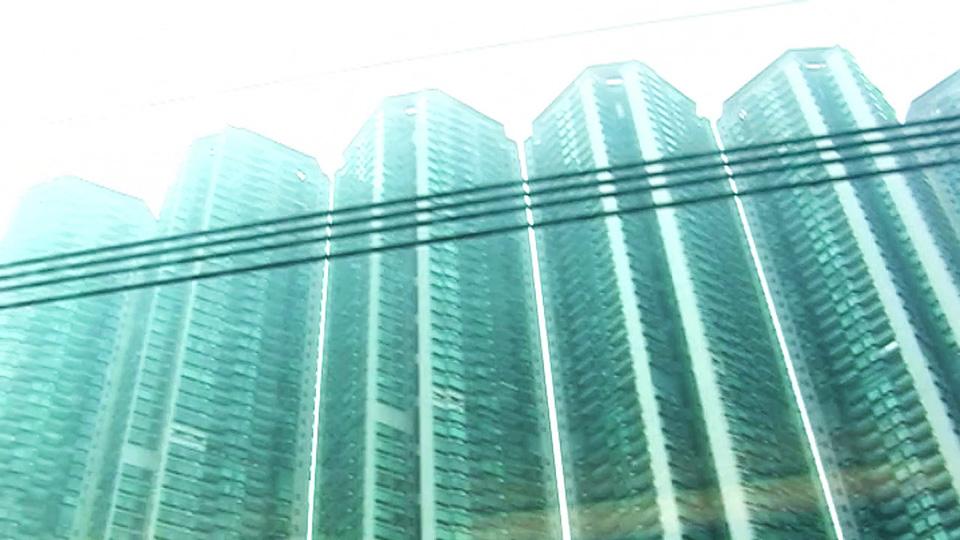 Edwin-Budhi-Hong-Kong-still