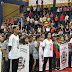 16º edição dos Jogos Escolares de Campo Limpo encerra disputas com cerimônia oficial