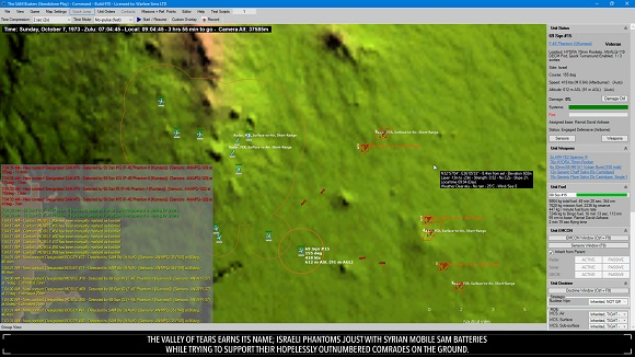 command-shifting-sands-pc-screenshot-www.ovagames.com-3