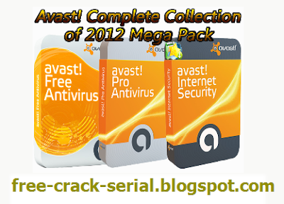 Working 2013 internet license avast security download key free avast