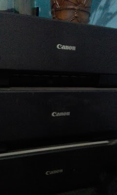 Download Resetter Canon ip1880