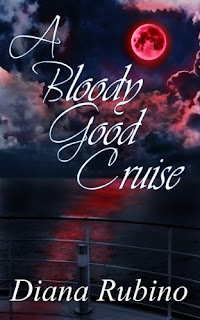 https://www.amazon.com/Bloody-Good-Cruise-Diana-Rubino-ebook/dp/B00ILXYAI6/ref=la_B005C4ZSHO_1_10?s=books&ie=UTF8&qid=1476654574&sr=1-10&refinements=p_82%3AB005C4ZSHO