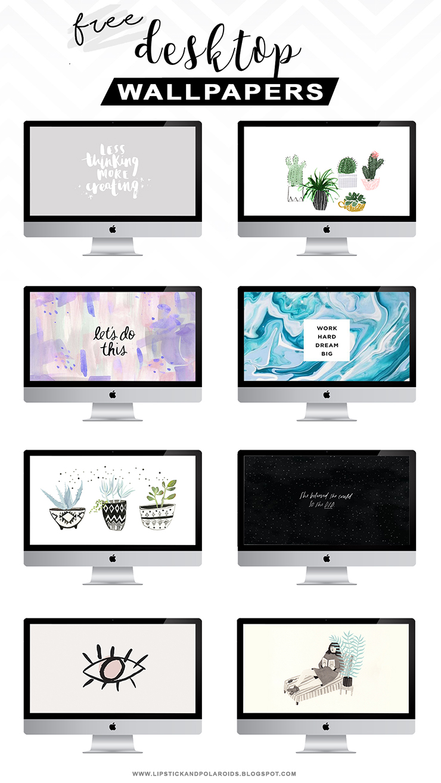 wallpaper-para-desktop-computador-lipstickandpolaroids