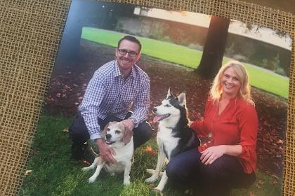Adoption Brochure