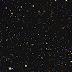 Hubble Teleskobu Evrenin En Geniş Fotoğrafını Çekti