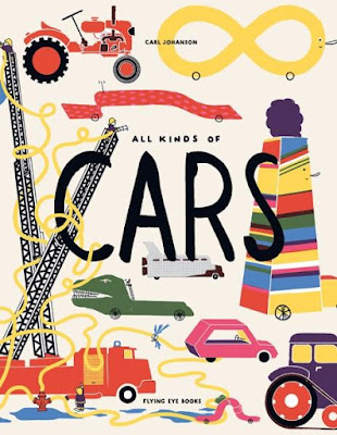 http://www.booktopia.com.au/all-kinds-of-cars-carl-johanson/prod9781911171010.html
