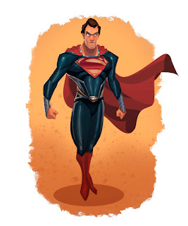 http://2.bp.blogspot.com/-GWE27lYgus8/Uaaxljp16zI/AAAAAAAABUo/K5Ulf34oVGg/s320/Pike_Superman_2013_Online.jpg