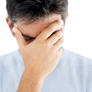 secret counseling for male in chennai
