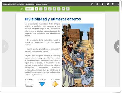 https://www.blinklearning.com/Cursos/c432409_c18055389__1__Divisibilidad_y_numeros_enteros_.php