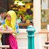 Biodata dan Koleksi Foto Hijaber Cantik Indonesia - Dian Pelangi