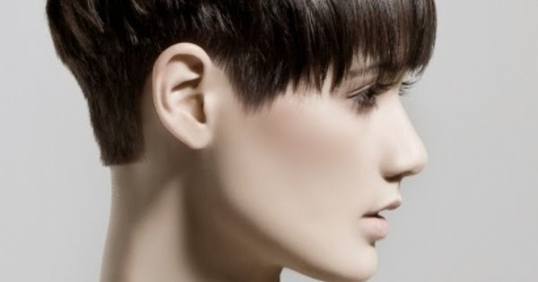 2015 Short Hairstyles Trends