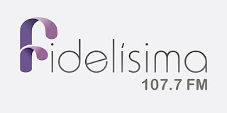 Radio Fidelisima 107.7 FM Chachapoyas
