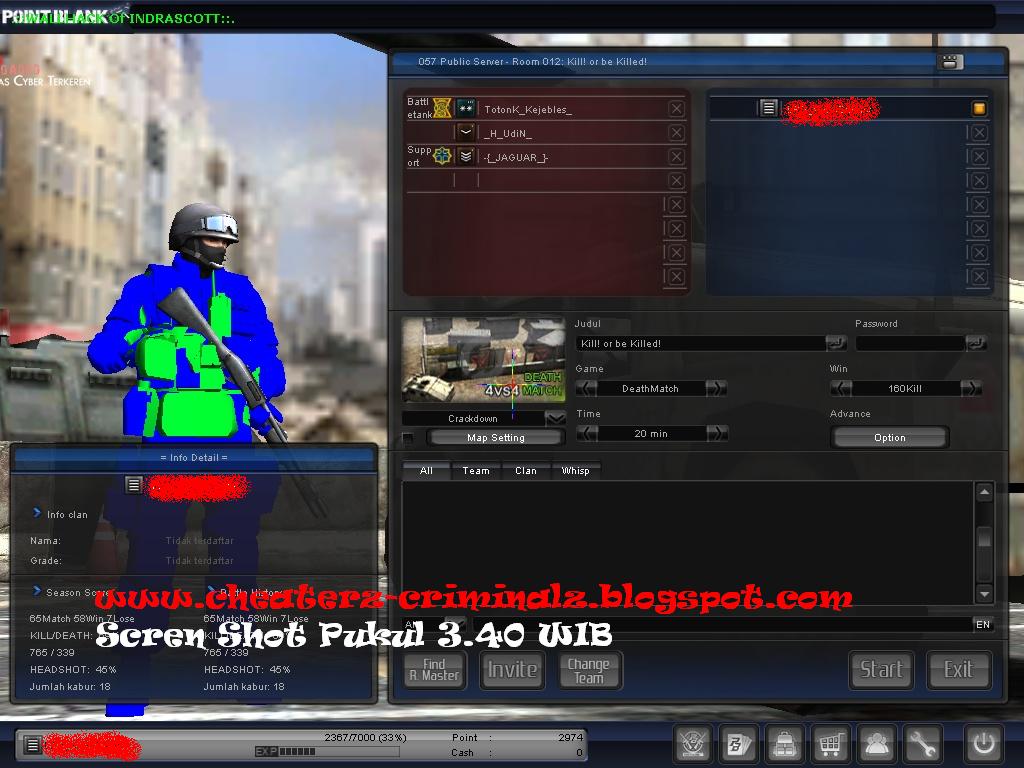 POINT BAIXAR D3D9.DLL BLANK