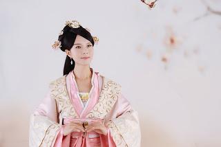 大阪 ハイヒール camélia Ayako