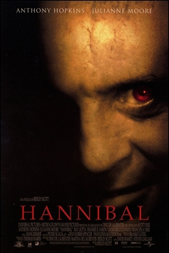 Baixar Hannibal Dublado Grátis