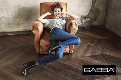 Go Joon Hee GABBA 2016