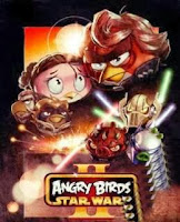 http://www.ripgamesfun.net/2016/05/angry-birds-star-wars-2.html