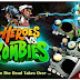 Download Heroes Vs Zombies  Mod APK (Unlimited Coins) v15.0.0