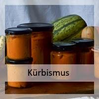 http://christinamachtwas.blogspot.de/2016/10/kurbispuree-kurbisaufstrich.html
