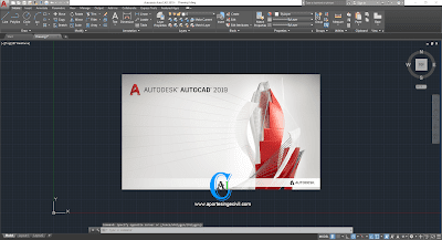 Download AutoCAD 2019 32bit and 64bit FREE [FULL VERSION] UPDATE Link July 2020