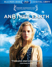 Another Earth 2011