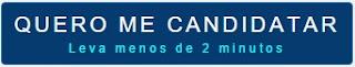 https://www.sine.com.br/vagas-empregos-em-santa-luzia-mg/motoqueiro/2965240