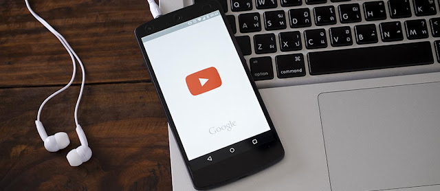 cara donwload video youtube di android