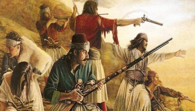 «Τελειώνουν» και την ελληνική ιστορία:γκρεμιζουν οτι ειναι Ελληνικο ! μονόωρη διδασκαλία για 3500 χρόνια Ελληνισμού! ΔΟΞΑΣΤΕ ΤΟΥΣ !