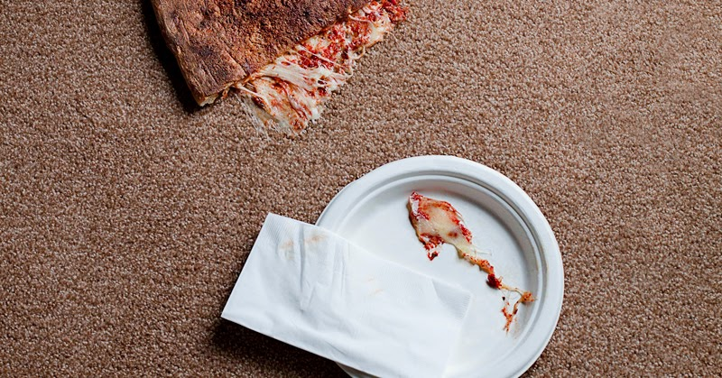 How To Handle Difficult Carpet Stains Indianapolis