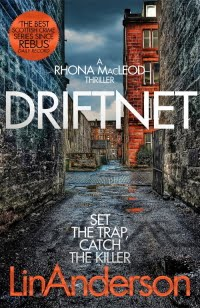 Rhona MacLeod (Book 1)