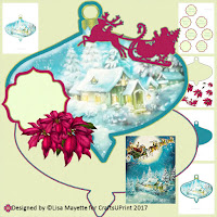 https://www.craftsuprint.com/card-making/kits/christmas-scenes/vintage-christmas-scene-decoupage-ornament-shaped-card-making-kit.cfm